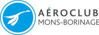 Aéroclub Mons-Borinage