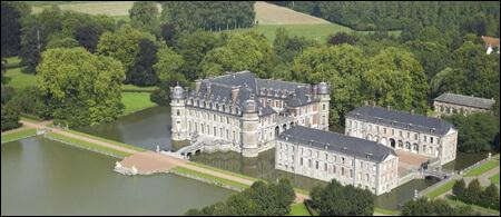 chateau_cadeau_002
