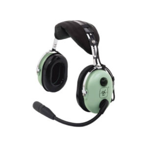 Casque Avion H10-13.4 David Clark