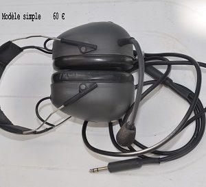Headset Simple 02
